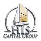 March 22nd 2017 - HIS Capital Group @ West Palm Beach Airport Hilton | West Palm Beach | Florida | United States