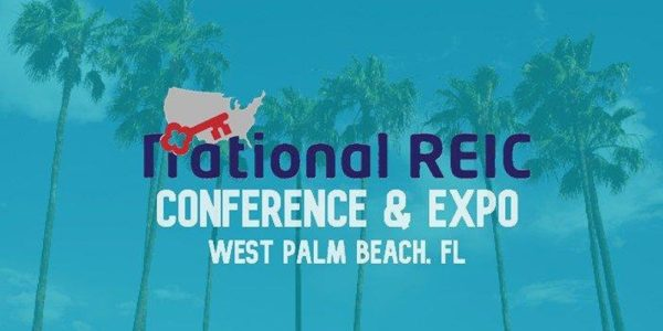 Florida Real Estate Investor Conference & Expo @ Palm Beach County Convention Center | West Palm Beach | Florida | United States