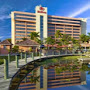 March 2019 - Monthly Meeting @ West Palm Beach Airport Hilton | West Palm Beach | Florida | United States